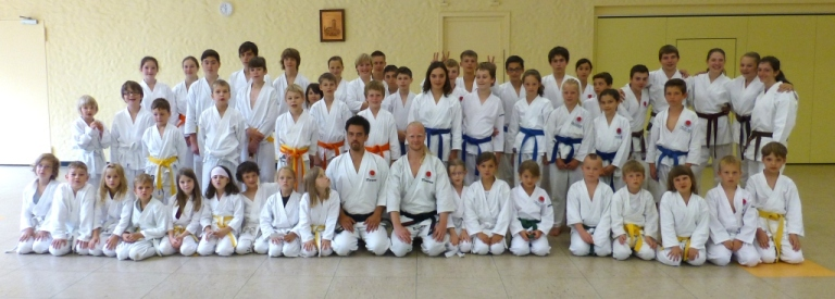 2014a Karate Bad Camberg Runkel JKA